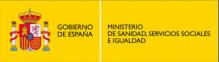 logos_ministerio