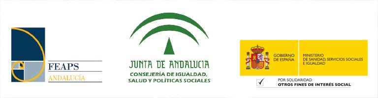 logotipos_encuentro_familias